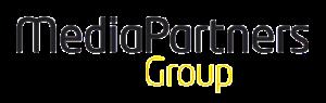 MP_logo3