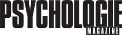 psychologie-magazine-proefabonnement
