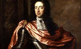 Na 1750 huilen Oranjestadhouders wel eens