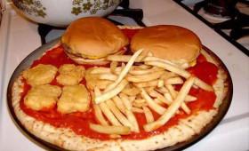 Ondervoede zwaargewichten