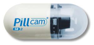 PillCam-SB-2-Capsule-Transp